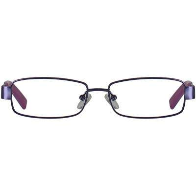 Hello Kitty HK232-3 Eyeglasses