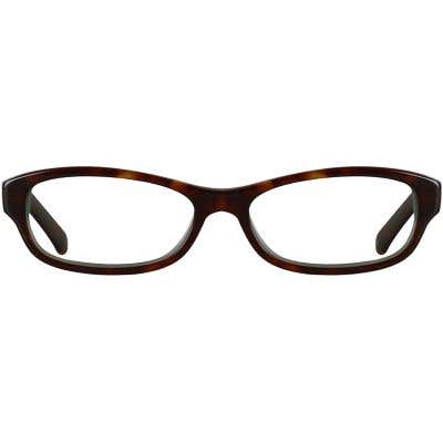 Hello Kitty HK234-1 Eyeglasses