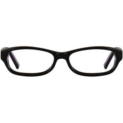 Hello Kitty HK234-2 Eyeglasses