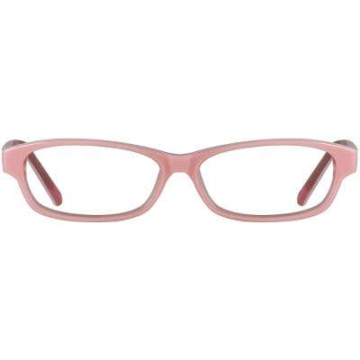 Hello Kitty HK235-2 Eyeglasses