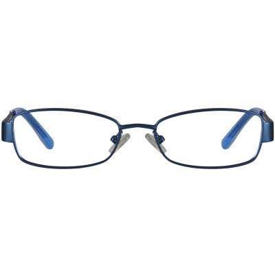 Hello Kitty HK237-3 Eyeglasses