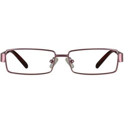 Hello Kitty HK238-3 Eyeglasses