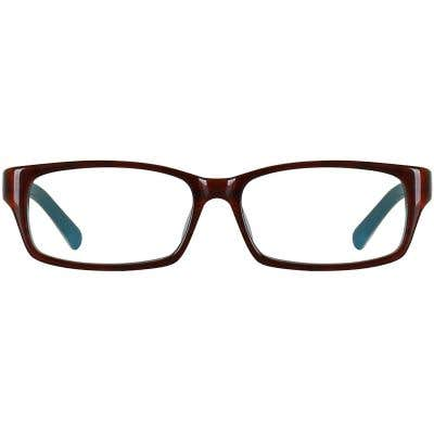 Hello Kitty HK239-1 Eyeglasses