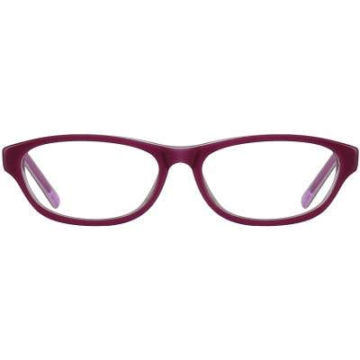 Hello Kitty HK240-3 Eyeglasses