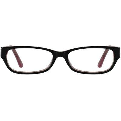 Hello Kitty HK241-3 Eyeglasses