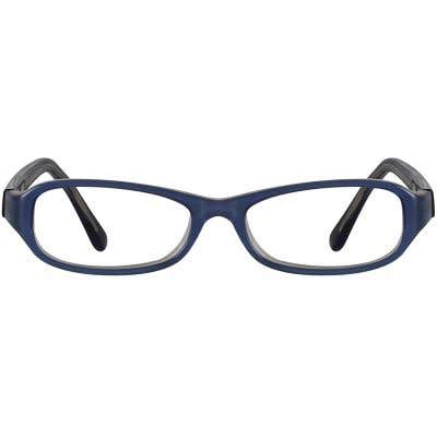 Hello Kitty HK242-2 Eyeglasses