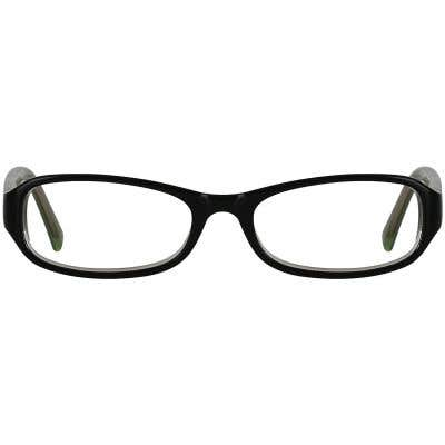 Hello Kitty HK242-3 Eyeglasses