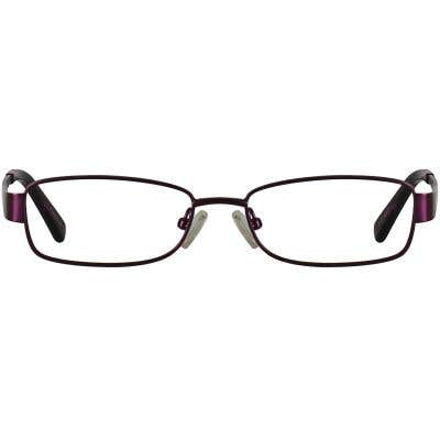 Hello Kitty HK243-2 Eyeglasses
