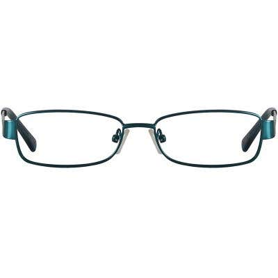 Hello Kitty HK243-3 Eyeglasses