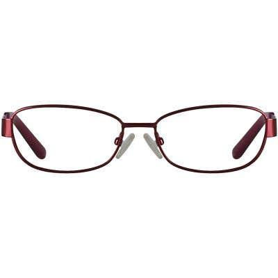 Hello Kitty HK246-1 Eyeglasses