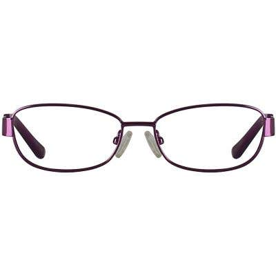 Hello Kitty HK246-3 Eyeglasses
