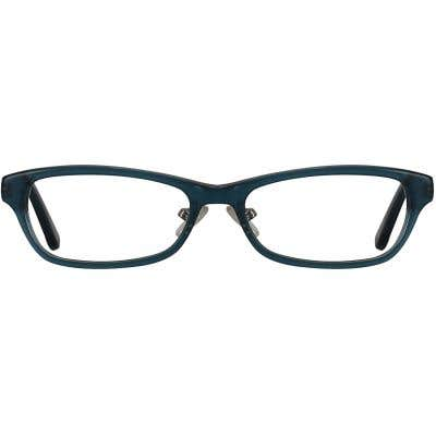 Hello Kitty HK247-2 Eyeglasses