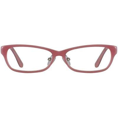 Hello Kitty HK247-3 Eyeglasses
