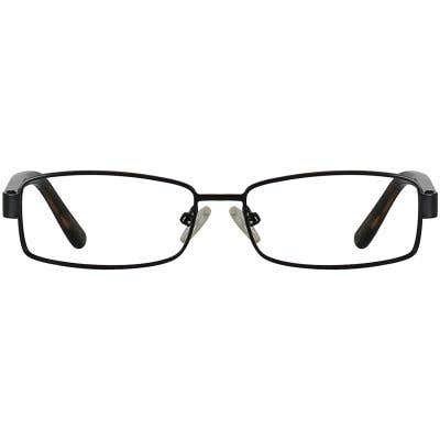 Hello Kitty HK248-2 Eyeglasses