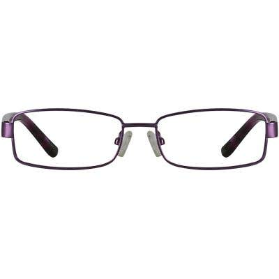 Hello Kitty HK248-3 Eyeglasses