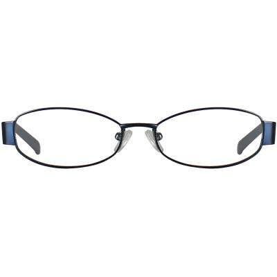 Hello Kitty HK249-2 Eyeglasses