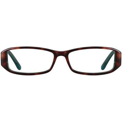 Hello Kitty HK252-1 Eyeglasses
