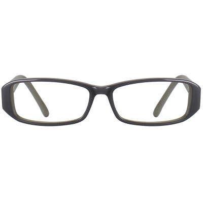 Hello Kitty HK252-2 Eyeglasses