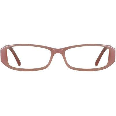 Hello Kitty HK252-3 Eyeglasses