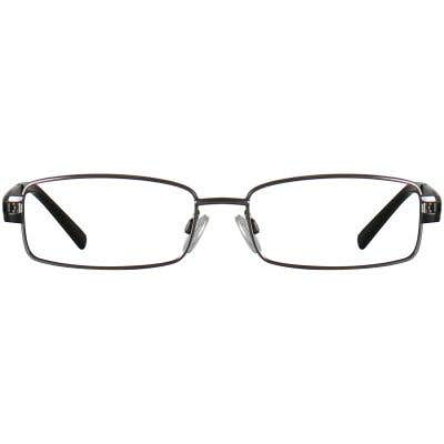 New Balance NB 413A-3 Eyeglasses