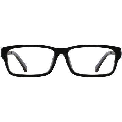 New Balance NB 454A-2 Eyeglasses