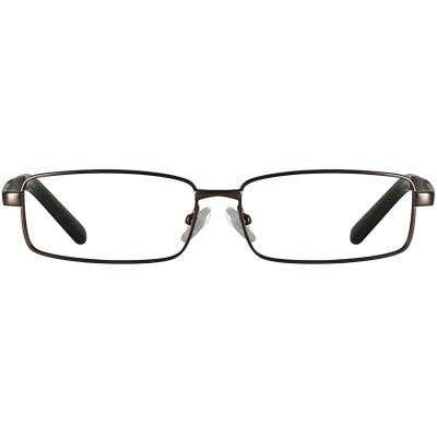 New Balance NB 455A-2 Eyeglasses