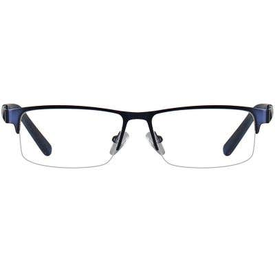 New Balance NB 483-3 Eyeglasses