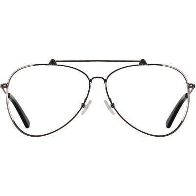 Ale by Alessandra 4003-4 Eyeglasses