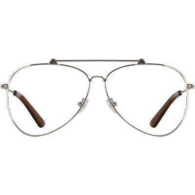 Ale by Alessandra 4003-2 Eyeglasses