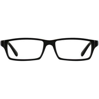 Perry Ellis PE278-2 Eyeglasses