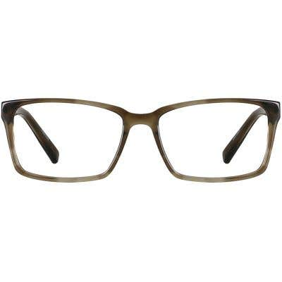 Perry Ellis PE358-1 Eyeglasses