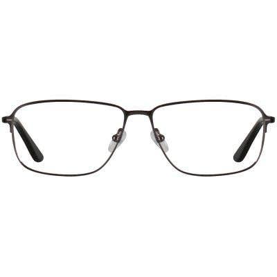 Perry Ellis PE371-2 Eyeglasses
