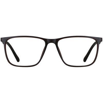Rectangle Eyeglasses 139559-c