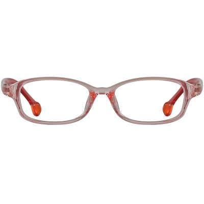 Kid Eyeglasses 139563-c