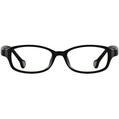 Kid Eyeglasses 139567-c