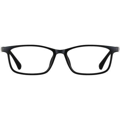Rectangle Eyeglasses 139581-c