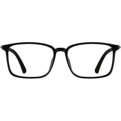 Rectangle Eyeglasses 139599