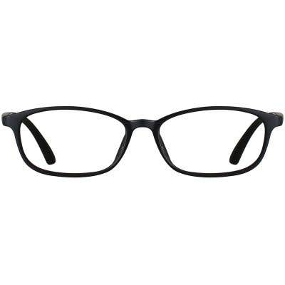 Rectangle Eyeglasses 139633-c