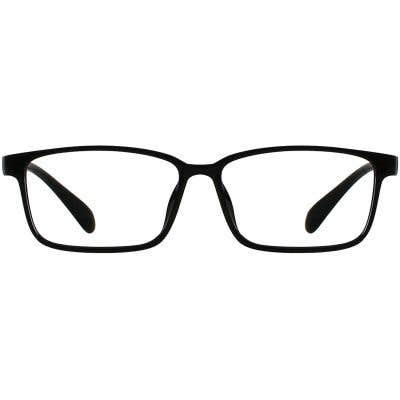 Rectangle Eyeglasses 139665-c
