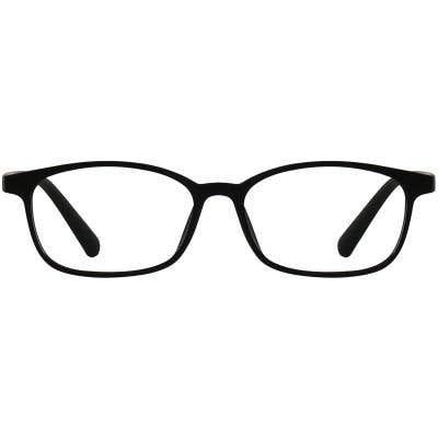 Rectangle Eyeglasses 139670