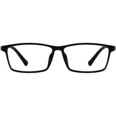 Rectangle Eyeglasses 139683-c
