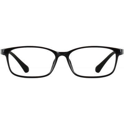 Rectangle Eyeglasses 139720-c