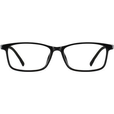 Rectangle Eyeglasses 139732-c