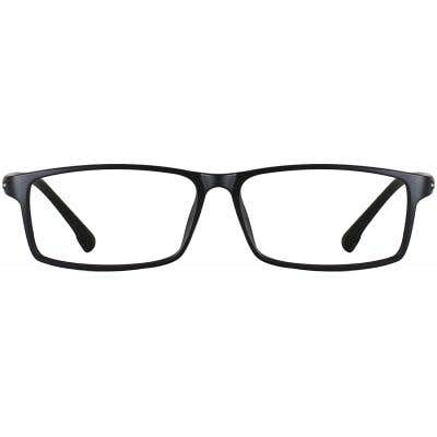 Rectangle Eyeglasses 139742-c