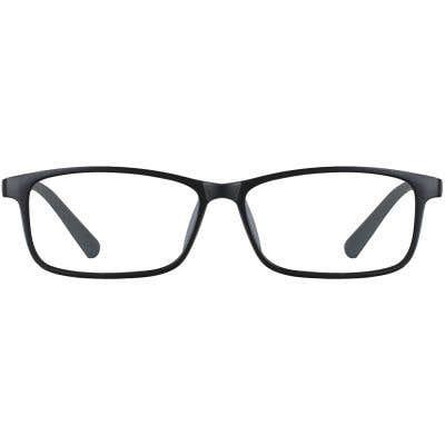 Rectangle Eyeglasses 139748-c