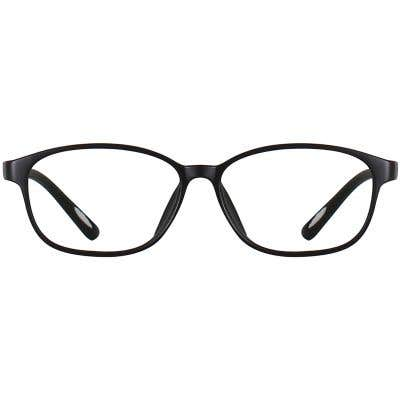 Rectangle Eyeglasses 139764