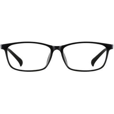 Rectangle Eyeglasses 139786-c
