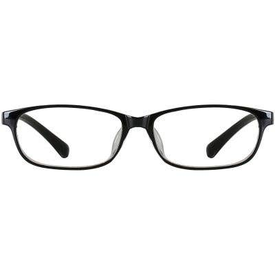 Rectangle Eyeglasses 139791-c