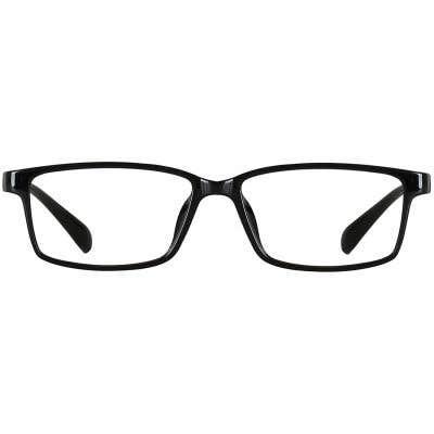 Rectangle Eyeglasses 139800