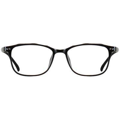 Rectangle Eyeglasses 139815-c